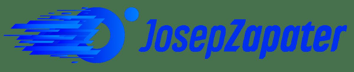 Josep Zapater